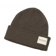 Basic Beanie by Simms