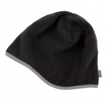 Fleece Hat Cap
