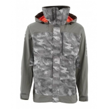 Challenger Jacket by Simms in Mobile Al