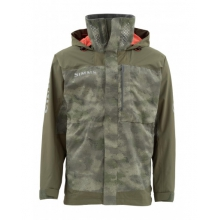 Challenger Jacket by Simms in Fort Worth Tx