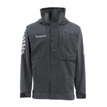 Challenger Jacket by Simms