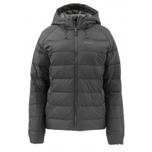 Women's DOWNstream Jacket
