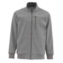 Rogue Fleece Jacket by Simms in Winter Haven Fl