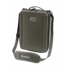 Bounty Hunter Reel Case Large