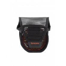 Bounty Hunter Mesh Reel Pouch Medium by Simms