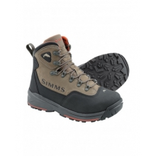 Headwaters Pro Boot by Simms in Brighton Mi