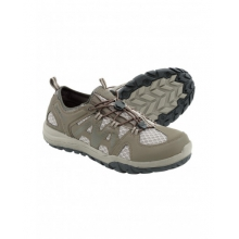 Riprap Shoe by Simms in Evergreen Co