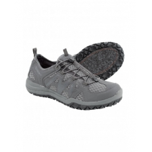 Riprap Shoe - Felt by Simms in Victor Id