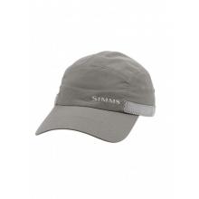 Flats Cap SB by Simms