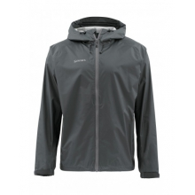 Waypoints Jacket by Simms in Glenwood Springs CO