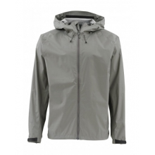 Waypoints Jacket by Simms in State College Pa