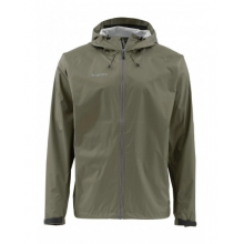 Waypoints Jacket by Simms in West Yellowstone Mt