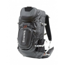 G4 PRO Backpack by Simms in Victor Id