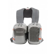 Waypoints Dual Chest Pack
