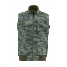 Rogue Fleece Vest by Simms in Homewood Al