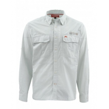 Deceiver LS Shirt by Simms in Bryn Mawr Pa