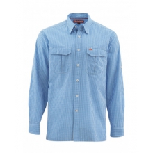 Transit LS Shirt by Simms in Homewood Al