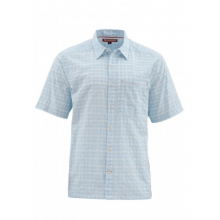 Morada SS Shirt by Simms in Colorado Springs Co