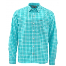 Morada LS Shirt by Simms in Homewood Al