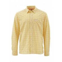 Morada LS Shirt by Simms in Succasunna Nj