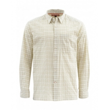 Morada LS Shirt by Simms in West Lawn Pa