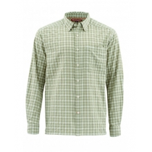 Morada LS Shirt by Simms in Bryson City Nc