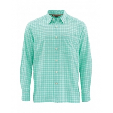 Morada LS Shirt by Simms in Boiling Springs Pa