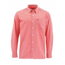 Westshore LS Shirt by Simms