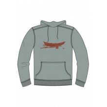 Drift Hoody by Simms