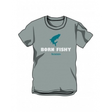 Kids' Born Fishy Tarpon SS T by Simms in Birmingham Al