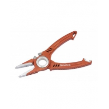 Guide Plier by Simms