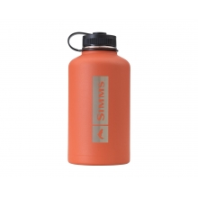 Headwaters Insulated 64oz Growler by Simms