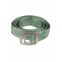 Camo Bottle Opener Belt by Simms