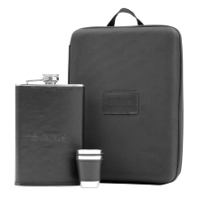 River Essentials Kit by Simms