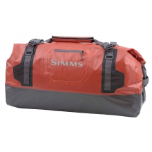 Dry Creek Duffel L by Simms in Coeur Dalene Id