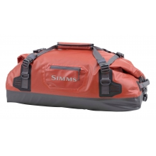 Dry Creek Duffel M by Simms in Fullerton Ca