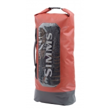 Dry Creek Roll Top by Simms