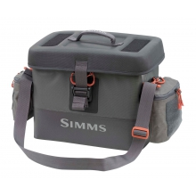 Dry Creek Boat Bag Medium by Simms in Coeur Dalene Id