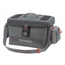 Dry Creek Boat Bag Large by Simms