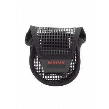 Bounty Hunter Mesh Reel Pouch Small by Simms