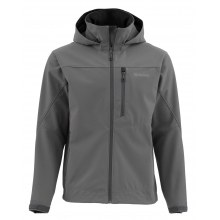 Challenger Windbloc Hoody by Simms in Denver Co