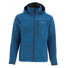 Challenger Windbloc Hoody by Simms in Colorado Springs Co