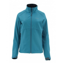 Womens Challenger Windbloc Jacket