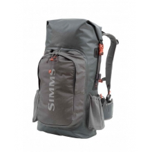 Dry Creek Backpack by Simms