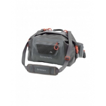 Dry Creek Hip Pack by Simms in Mobile Al