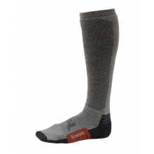 Guide Midweight OTC Sock by Simms