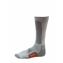 Guide Lightweight BugStopper Sock by Simms