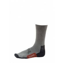 Guide Lightweight Crew Sock by Simms