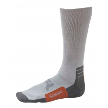 Guide Wet Wading Sock by Simms