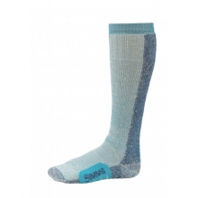 Women's Guide Thermal OTC Sock by Simms